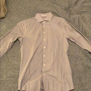 Dress shirt express